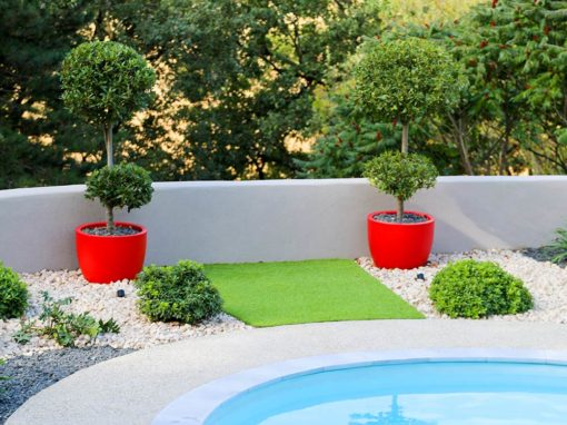 piscine-ronde-design--terrassement-implantation
