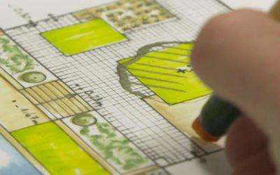 Nous recrutons un(e) chargé(e) d'études paysage !